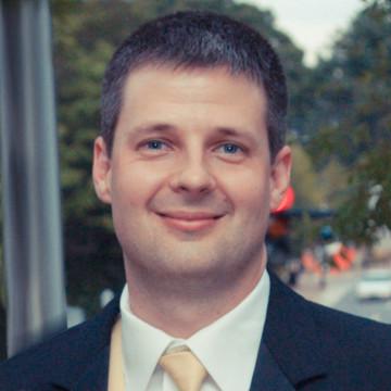 BrandonVaughan