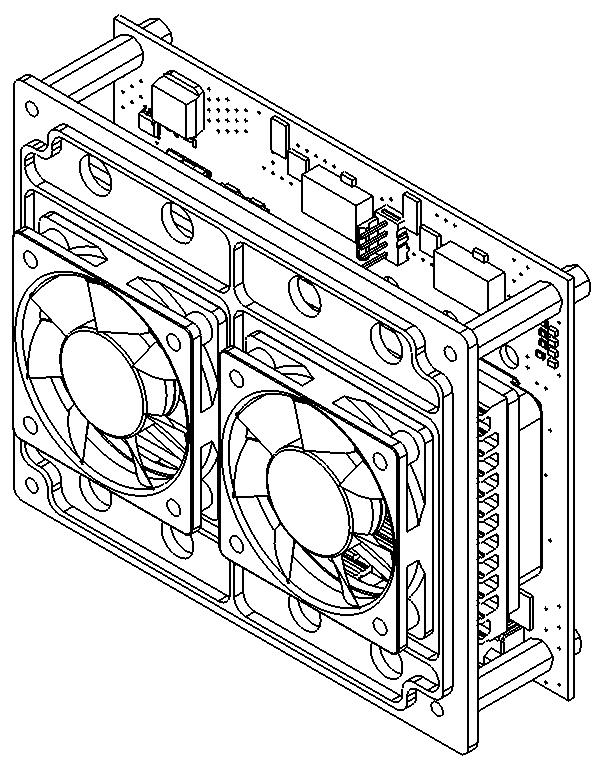 DRACO-UPS-DRAWING-ISO