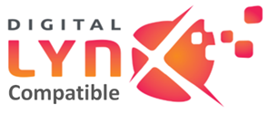 LYNX-Compatible-Logo